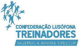 1ª reunião Confederação Lusófona de Treinadores